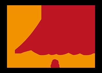 Logo Astetis Centro Estetico Pescara